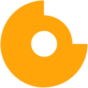 Solegear Bioplastics logo