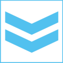 War Room Studios logo