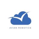 Avian Robotics logo