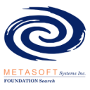Metasoft Systems logo