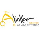 Alinker logo