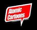Atomic Cartoons logo