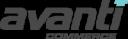 Avanti Commerce logo
