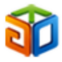 AOT Technologies logo