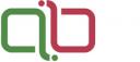 AlgaeCan Biotech logo