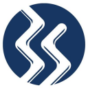 Binary Stream logo