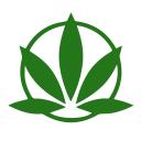 Kaneh Bosm logo