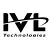 IVL Audio logo