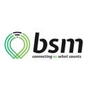 BSM Technologies