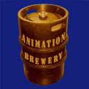 Animation Brewery Productions logo
