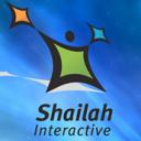 Shailah Interactive