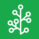 Pathful logo