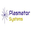 Plasmator Systems
