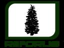 Reforus logo