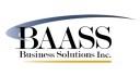BAASS Business Solutions logo