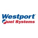 Westport Fuel Systems logo