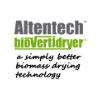 Altentech logo