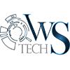 WS Tech logo