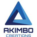 Akimbo Creations logo