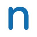 Nimbyx logo