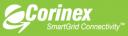Corinex logo
