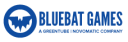 BlueBat Games