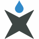 Watercooler logo