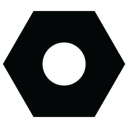 Global Mechanic logo