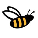 Beeline Web logo