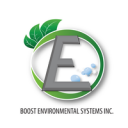 Boost Environmental Systems