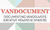 VANDOCUMENT logo