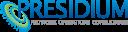 Presidium Network Operations Consultants