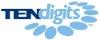 TenDigits Software logo