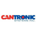 Cantronic Systems logo