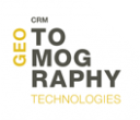 CRM GeoTomography Technologies logo