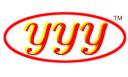 Tri-Y Technologies logo