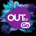 OUTtv logo