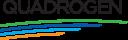 Quadrogen Power Systems logo