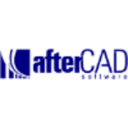 AfterCAD Software logo