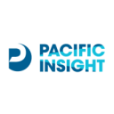 Pacific Insight Electronics logo