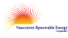 Vancouver Renewable Energy logo