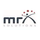 Mrx Solutions logo