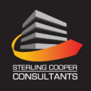 Sterling Cooper Consultants
