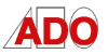 AdObjects logo