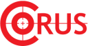 Corus Product Design logo