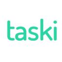 Taski Mobile logo