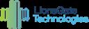LionsGate Technologies logo