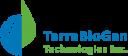 TerraBioGen Technologies logo
