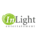 Inlight Entertainment