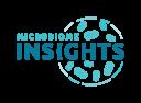 Microbiome Insights logo